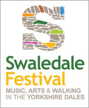 Swaledale Festival